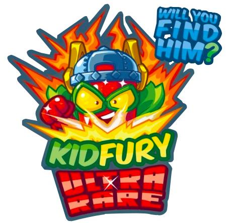 KIDFURY-ultrararo-serie-5-superzings