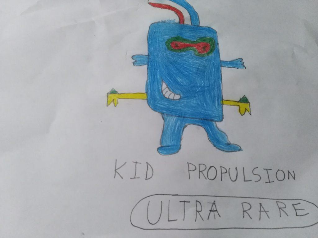 Dibujo-de-Dante-de-9-años-de-SuperZings
